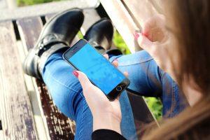 hotspot mobile