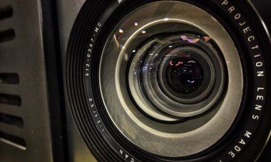 focale-video-projecteur